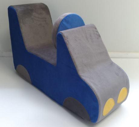 voiture-2