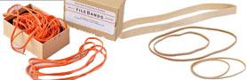 elastiques-caoutchouc