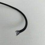 Sandow noir