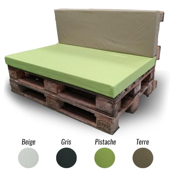 kit-coussins-palette02