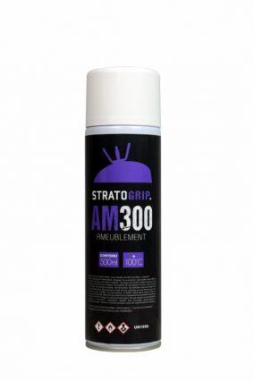 AEROSOL-AM-300-redim-800×600-284×426