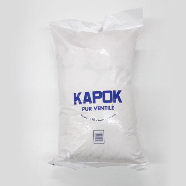 kapok02