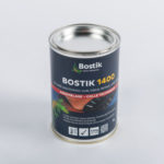 Bostik 1400