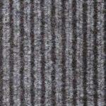 tapis-cotel