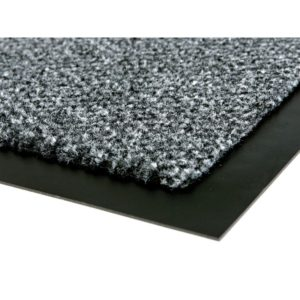 tapis maison du caoutchouc et de la mousse. Black Bedroom Furniture Sets. Home Design Ideas