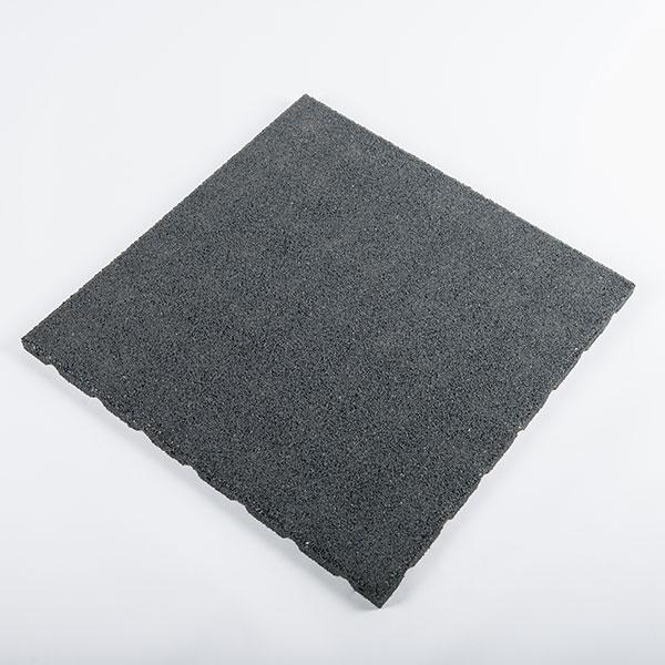 dalle-gris-v