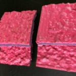 supports antivibratoire antiderapant 1