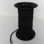 Sandow 8 noir 1