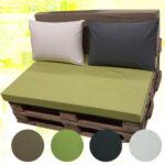 palette-coussins2019