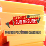 surMesure-polyether